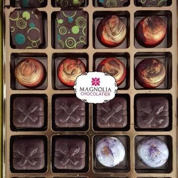 Magnolia Chocolatier